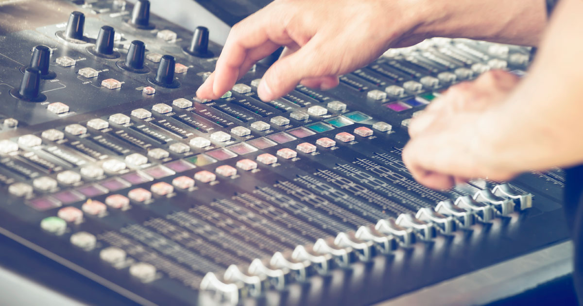 Article: 5 Audio Editing Tips You Didn't Know You Needed (But Do)