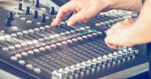 5 Audio Editing Tips You Didn't Know You Needed (But Do)