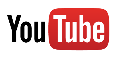 Royalty-Free Music is safe for YouTube