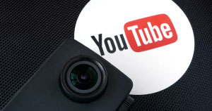 How to Solve Copyright Issues on YouTube