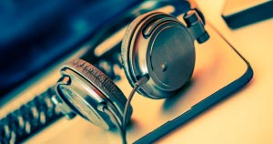 Demo Reel Music Choices: How to Make a Killer Reel