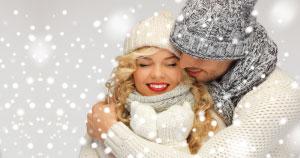 Charming Christmas Music