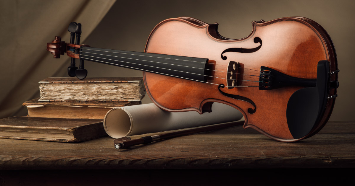 Playlist Classical Music Hits